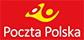 Pczta Polska
